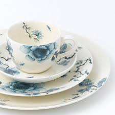Wedgwood China Patterns Classy Wedgwood Patterns Collections Wedgwood Official US Site