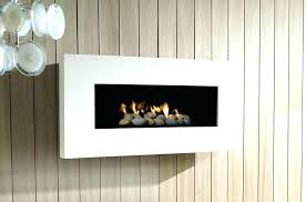 gas in wall fireplace wall fireplace gas wall mount gas fireplace image fireplace gas valve wall gas in wall fireplace