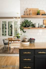 can you spy the tile on the table those tiles have been sitting on the table since august i ve been trying to decide on tile for the powder bath and