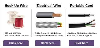 home wiring types of cables wiring diagram fascinating home wiring types of cables wiring diagram mega home wiring types of cables