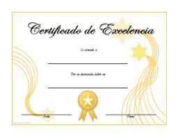 Diplomas Para Editar En Word Rome Fontanacountryinn Com