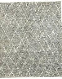 amazing ikea com rugs and high pile rugs rug 38 ikea grey rug gbp80