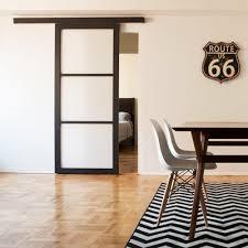 Door Interior Design Interesting Inspiration