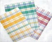 Льняные <b>полотенца</b>