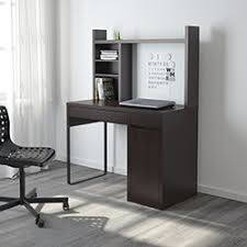 office partitions ikea. Office Tables Partitions Ikea O