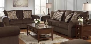 Western Living Room Furniture 30 Extraordinary Western Living Room Furniture Representation