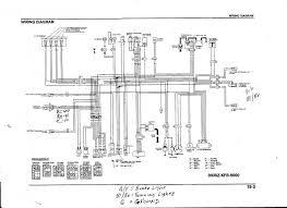 honda crf 150f wiring diagram 01 wiring diagram database 2000 Honda 400Ex Wiring-Diagram at 01 Honda 400ex Wiring Diagram
