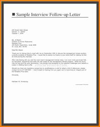 Follow Up Letter After Sending Resume Resume For Study