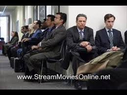 watch the company men movie in high definition video dailymotion watch full the company men movie online now