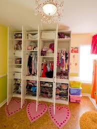 walk in closet for girls. Closet Girls Room Ideas Idea Walk In For