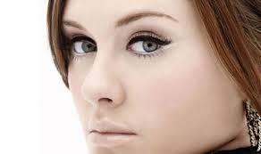 makeup tips small eyes