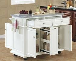 kitchen island cart with seating. Rolling Kitchen Island Best Ideas On Hack Inside Cart Renovation With Seating