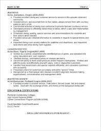 waitress duties on resume hostess job description waitress duties resume in a hospital list