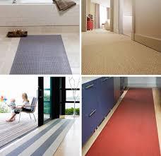 faux sisal woven vinyl flooring for high traffic areas