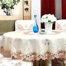 small round table cover small round table cloth inch round tablecloths good amazing design cool interior small round
