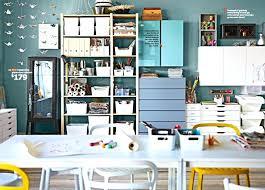 ikea furniture catalog online. Modren Furniture Ikea Furniture Catalogue Crazy Online The  Home Furnishing Inspiration Chairs   To Ikea Furniture Catalog Online A