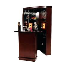 corner bars furniture. Surprising Corner Bar Set Furniture Mart Hickory . Bars O