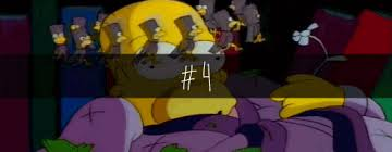 The Raven From The Simpsons Halloween Episode  YouTubeSimpsons Treehouse Of Horror Raven