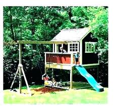 decorating tips for living room free playhouse plans to build your backyard play house plans decorating