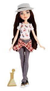 Project Mc2 Mckeyla Light Bulb Buy Project Mc2 Core Mckeyla Mcalister Doll Online At Low