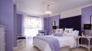 wall colour combination for small bedroom indian
