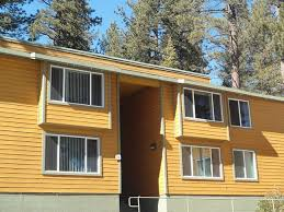 sierra gardens apartments is a hud apartment hud residents usually pay 30 of their gross income for the amount less approved hud deductions