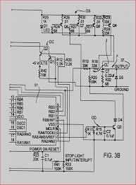 john deere stx38 wiring schematic wiring diagram libraries john deere stx38 wiring schematic