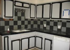 painting kitchen cabinets 2 different colors. ugly kitchen cabinet doors two paint colors looks terrible bad phoenix arizona home house photo painting cabinets 2 different w