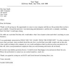 Follow Up Email To Job Application Job Offer Follow Up Email Sample