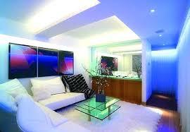 room led lighting led lighting ideas for living room best led strip lights for living room