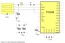 usb rs232 circuit diagram images usb serial adapter wiring rs232 to usb converter circuit diagram pic a simple on rs
