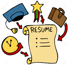 help need resume writing ideas about resume writing resume writing need help writing your construction resume use our