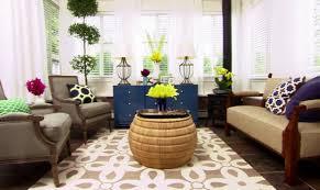 Furniture Beautiful Sunroom Furniture Plants For Sunrooms