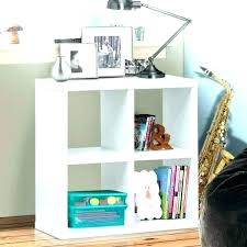 better homes cube organizer better homes and gardens 4 cube organizer better homes and garden 4