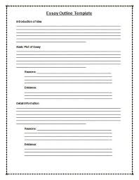 best office work images role models template  persuasive essay outline template