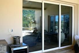 unbelievable pella designer series sliding patio door image concept