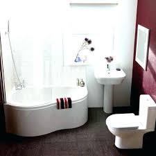 small bathtub size est small bathtub sizes canada