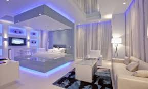 Small Picture bedroom designs in bedroom furniture ideas modern homes interior
