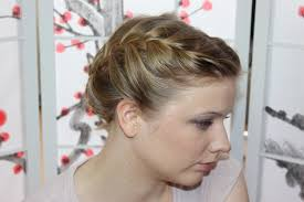Frisur Oktoberfest Kurze Haare Frisuren Frisuren