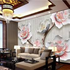 wall murals for living room. Livingroom:Wall Murals For Living Room Design Decoration Wallpaper Pretty Your Own Grey And Black Wall V