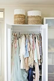 clothes closet storage solutions elegant clothing storage solutions no closet top storage solutions for no closet