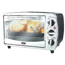 oven with french doors door toaster digital elegant oster countertop recipes