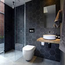 light grey bathroom tiles designs. charcoal tile bathroom interior cool design tiles honeycomb hexagon tiles: extraordinary light grey designs