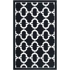 black and white striped outdoor rug striped black and white outdoor rug black and white outdoor