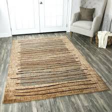area rugs modern wool area rugs modern mid century modern round area rugs