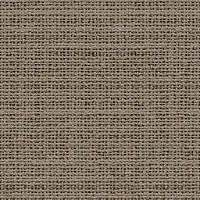 blanket texture seamless. dobby fabric texture seamless 16428 blanket