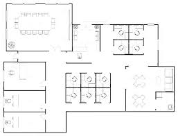 restaurant table layout templates restaurant layout and design kitchen templates codejourney co