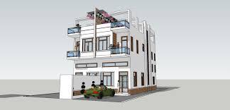 Mandir Designs Living Room Mandir Designs Living Room Interior Design Styles Color Schemes