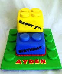 Birthday Cake Ideas For Year Old Boys Birthday Cake Ideas For Year