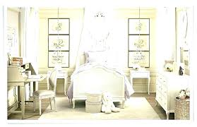 classic winnie the pooh nursery decor bedding classic baby room neat decorating ideas for luxury home